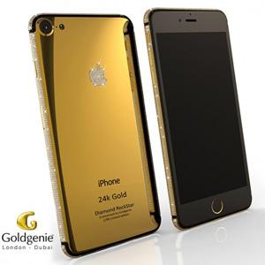 世界一早いiPhone7の予約が開始!?