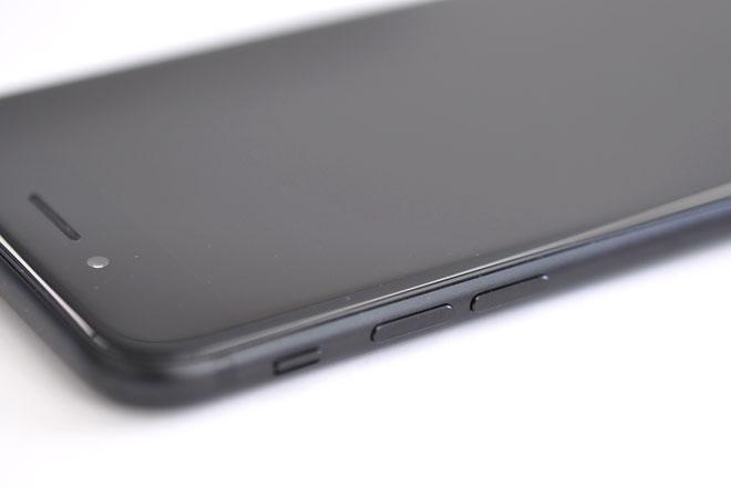 iPhone7本体画像
