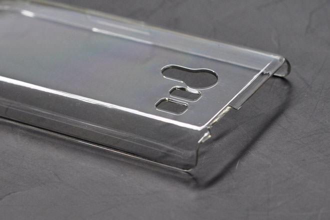 AQUOS PHONE EX SH-04E ケース