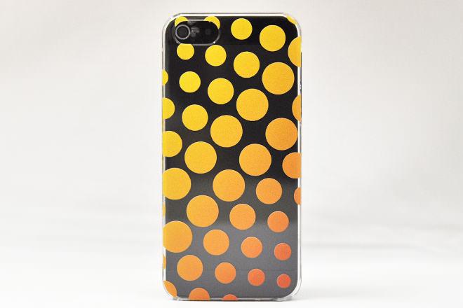 iPhone5/5s/SE ハードケース-3