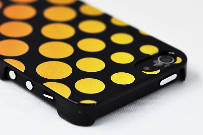 iPhone5/5s/SE ハードケース-4