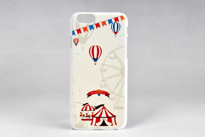 iPhone6 ハードケース-4