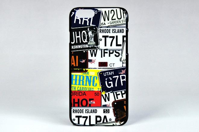 iPhone6 ハードケース-1