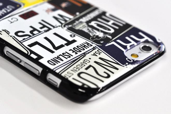 iPhone6 ハードケース-2
