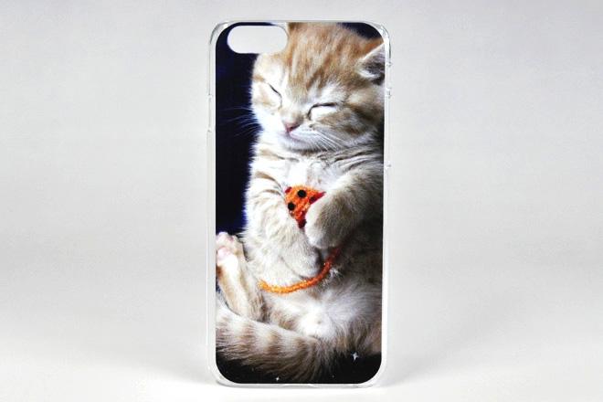 iPhone6 ハードケース-7