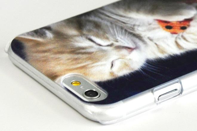 iPhone6 ハードケース-8