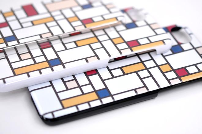iPhone7 ハードケース-3