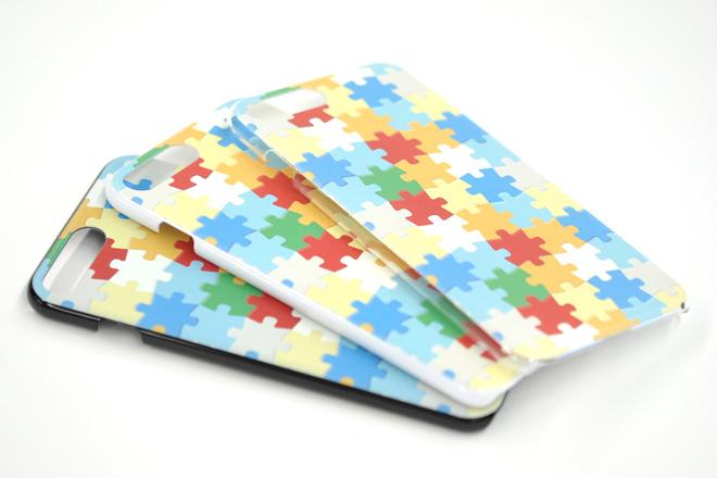 iPhone7 ハードケース-5