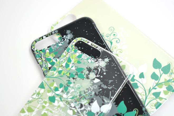 iPhone7 ハードケース-6