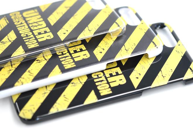 iPhone7 ハードケース-8