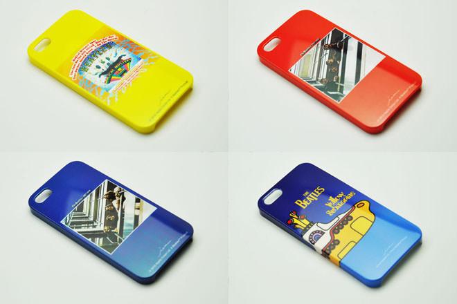iPhone5/5s/SE ハードケース-7