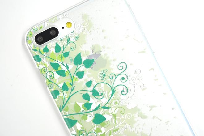 iPhone7 ハードケース-7