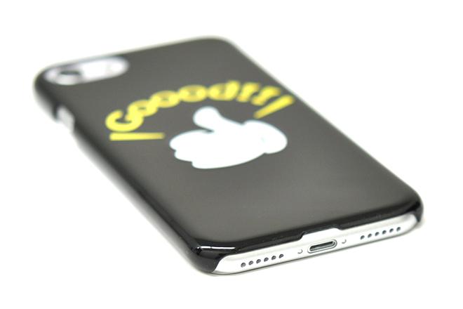 iPhone8/7/6兼用 ハードケース-6