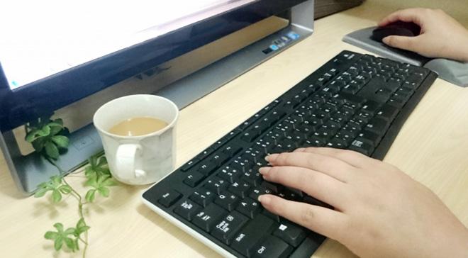 WEBサービスでiPhoneケースを作成