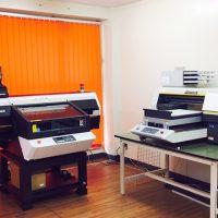 印刷業者が教える!スマホケース印刷の徹底ガイド