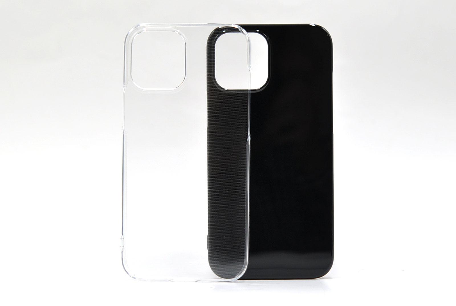iPhone 12 Pro Max ケースカラー