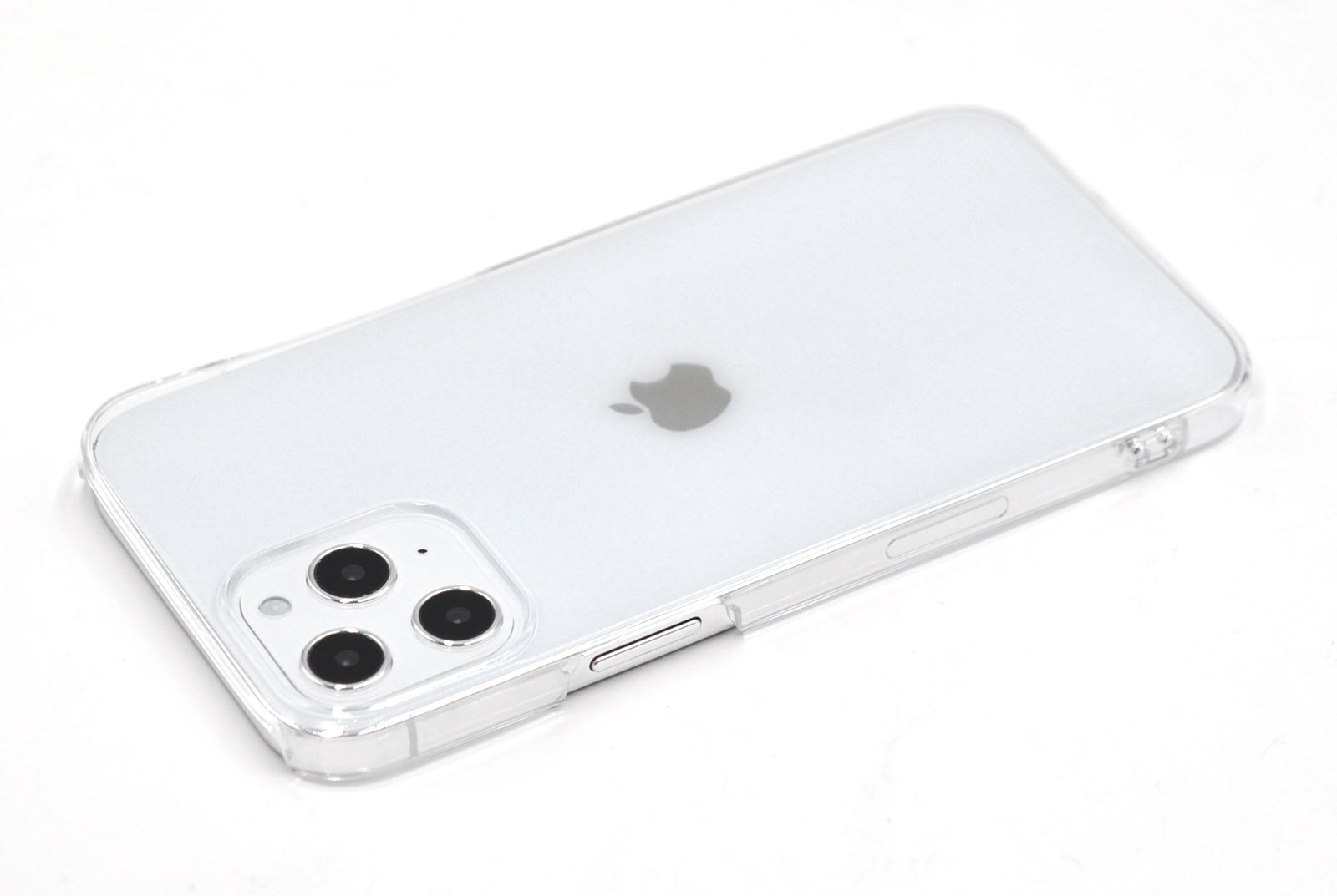 iPhone 12 Pro Max 特徴
