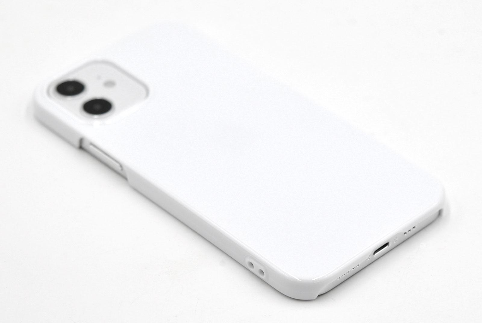 iPhone12、iPhone12 Pro 特徴