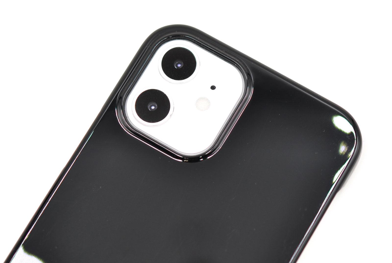 iPhone 12、iPhone 12 Pro 特徴